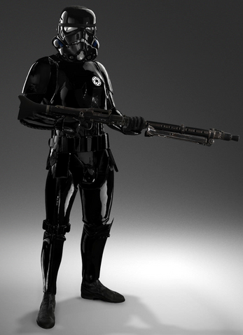 File:Shadow Trooper canon.png