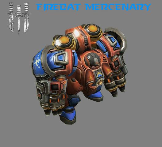 File:Firebat Mercenary HD.png