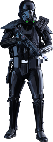 File:Star-wars-rogue-one-death-trooper-specialist-sixth-scale-hot-toys-silo-902842.png