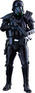 Star-wars-rogue-one-death-trooper-specialist-sixth-scale-hot-toys-silo-902842