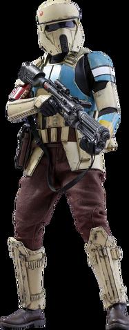 File:Shoretrooper-hot-toy.png