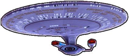 File:USS Enterprise NCC-1701-D.png