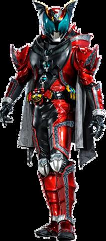File:Kamen Rider Dark Kiva.png