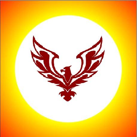 File:Symbol of Kaeleth.jpg