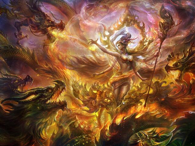 File:Fantasy-Wallpaper-fantasy-23241351-1024-768.jpg