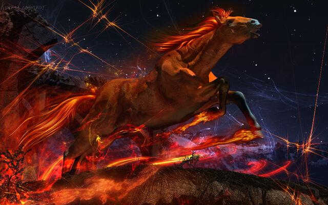 File:Fire horse by lundqvist-d5emj53.jpg
