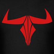 Minotaur symbol