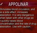 Appolinar