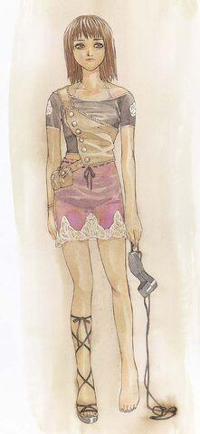 File:Liliawatercolor.jpg