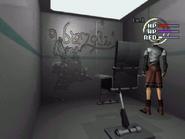 Adjacent Room 2