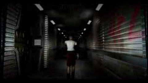 Galerians Rion Part 1 Escape from Dr