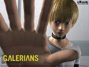 Galerians-03