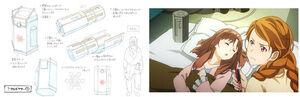 Micro-doctordesign