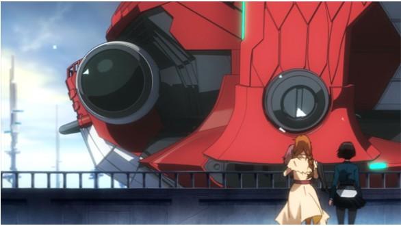 File:Episode2image.jpg