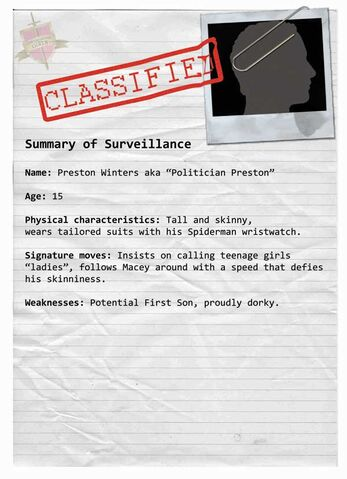 File:Preston Winters Profile.jpg
