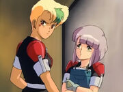 -Anime-Takeover- Gall Force 2 Destruction Movie (682F23B9).ogm snapshot 10.45 -2013.12.18 13.56.04-