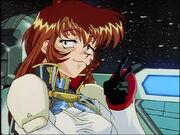 -Kotomi--Odyssey- Gall Force The Revolution 1 - WAR STORM - -LD--XviD--MP3- -8DD4C21F-.mkv snapshot 06.12 -2013.12.15 14.42.54-