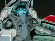 -Kotomi--Odyssey- Gall Force The Revolution 1 - WAR STORM - -LD--XviD--MP3- -8DD4C21F-.mkv snapshot 07.21 -2013.12.15 14.46.32-