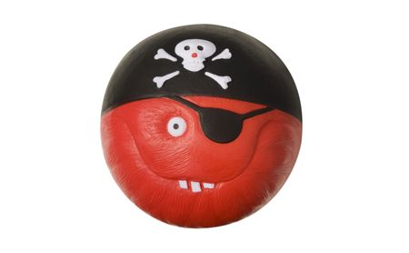 File:Red-nose-2011-pirate.jpg