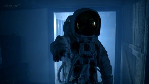 File:Doctor-who-series-6-trailer-18.jpg