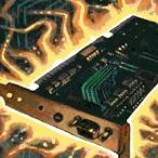 File:Electronics.jpg