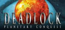 Deadlock Planetary Conquest Logo