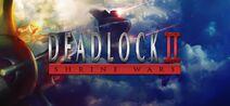 Deadlock II Shrine Wars GOG