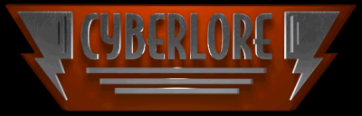 Cyberlore-Studios