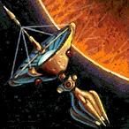 File:Orbital Surveillance.jpg