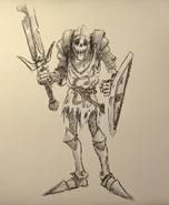 MResSkeletonWarriorArt1