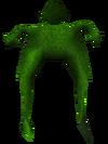 HedgeEnem4