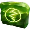 EarthRunePS4Remake