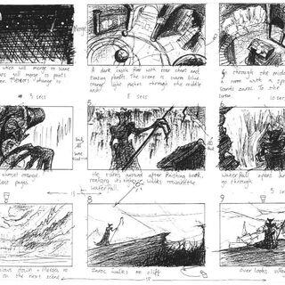 Storyboard [1].