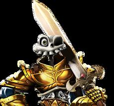 Avatar sir daniel 2