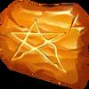 StarRunePS4Remake