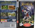 Medievil ressurection cover scanned by bjmcentral-d4pws90.jpg