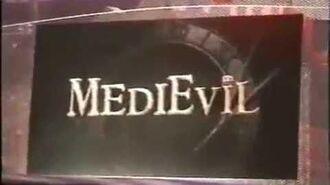 MediEvil E3 1997