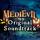 MediEvil OST (PS4)
