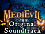 MediEvil OST (PS4)