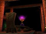 Hall of Heroes (MediEvil)