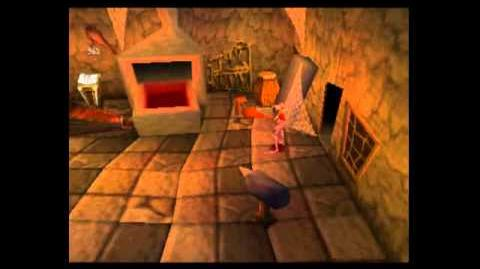 MediEvil - Any% Tutorial - The Sleeping Village