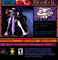MediEvil US.png