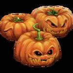 PumpkinBombsPS4Remake