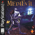 MediEvil - Front Cover NTSC.jpg