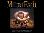 Medievil .31 003