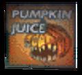 PumpkinJuice.PNG