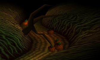 PumpkinGorge1