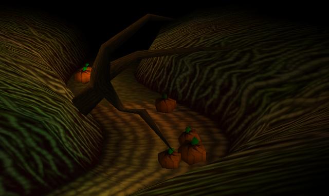 File:PumpkinGorge1.PNG
