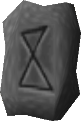 File:Time Rune.png