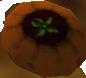 PumpkinBombs